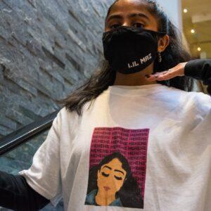 HEHEHE T-Shirt