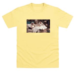 Friends Bridesmaids T-Shirt